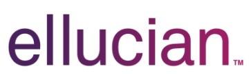 ellucian1
