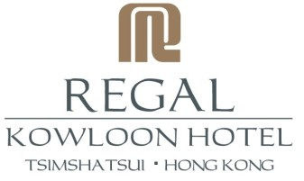 Regal Hotel Kowloon