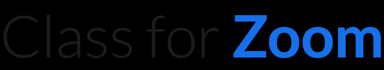 centered image;